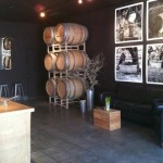 Trahan_Winery_3